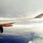 Fear of Flying, Fear of Vacationing