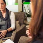 Why You Should Talk to a Therapist