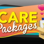 Care Package Ideas: Best Things to Pack for a College Student Dealing with Mental Health Issues