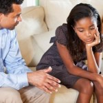 Therapy Tips: Advice for Teens and Parents to Make Therapy a Smashing Success