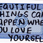 5 Ways to Actually Love Yourself In the Next 24 Hours