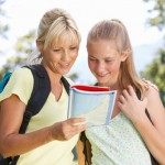3 Ways To Go Do Something Fun With Your Teen