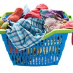 Dirty Laundry and the 5 Toxins Holding You Back