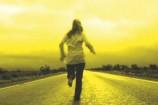 do you ever feel like running
