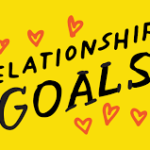 Step-By-Step: 10 Qualities to Have in a Relationship