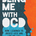 Help for OCD in Teens: AiT Exclusive Interview with Author Alison Dotson
