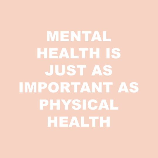 Why You Shouldnt Hate Yourself For Needing A Mental Health Day